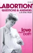 Abortion Questions & Answers