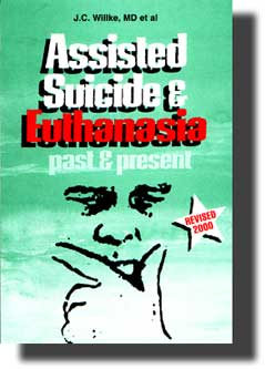 an argument against the legalization of euthanasia and physician assisted suicide Without physician assistance, people may commit suicide in a messy, horrifying, and traumatic way virtually all religions have a law against killing we need to protect the morality of not only the patients but legalizing assisted suicide would likely invite another set of procedures as to when.