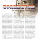 June 2015 Connector