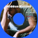Hidden_Victims
