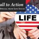 Sanctity of Life 2016