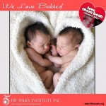 Val16_Campaign_Babies